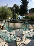 Holiday apartment 1296016 for 6 persons in Vantačići