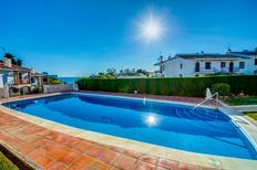Holiday apartment 1296029 for 5 persons in Mijas-Torre Nueva