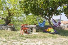Rekreační byt 1296034 pro 5 osob v Gondolici