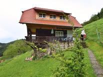 Villa 1296088 per 6 persone in Mühlenbach