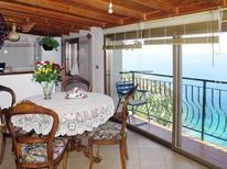 Holiday apartment 1296114 for 4 persons in Ventimiglia