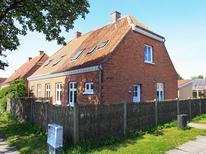 Dom wakacyjny 1296130 dla 6 osób w Rødbyhavn
