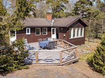 Holiday apartment 1296144 for 6 persons in Blidö