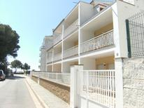 Holiday apartment 1296202 for 5 persons in L'Estartit