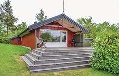 Ferienhaus 1296309 für 5 Personen in Kulhuse