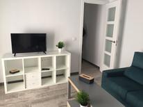Mieszkanie wakacyjne 1296409 dla 4 osoby w Torrevieja