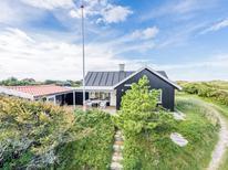 Villa 1296458 per 5 persone in Grærup Strand