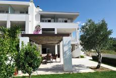 Rekreační byt 1296496 pro 6 osob v Zecevo