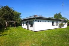 Holiday home 1296504 for 6 persons in Marielyst