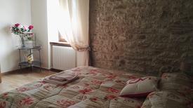 Apartamento 1296537 para 6 personas en Genga