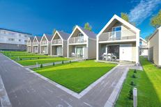 Maison de vacances 1296624 pour 8 personnes , Ustronie Morskie