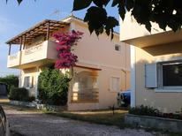 Appartement 1296655 voor 5 personen in Agios Sostis