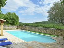 Ferienhaus 1296665 für 11 Personen in Cabiac