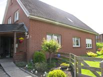 Holiday apartment 1296789 for 6 persons in Hooksiel