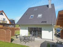 Holiday home 1296819 for 6 adults + 2 children in Wohlenhagen