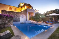 Ferienhaus 1296843 für 10 Personen in Porto Rotondo