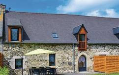 Maison de vacances 1296919 pour 8 personnes , Saint-Alban