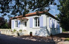 Ferienhaus 1296920 für 6 Personen in Bassillac