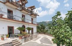Holiday apartment 1296925 for 4 persons in Agerola