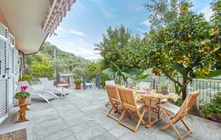 Vakantiehuis 1296931 voor 4 personen in Dolcedo