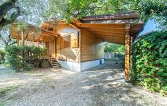 Ferienhaus 1296945 für 6 Personen in Manerba del Garda