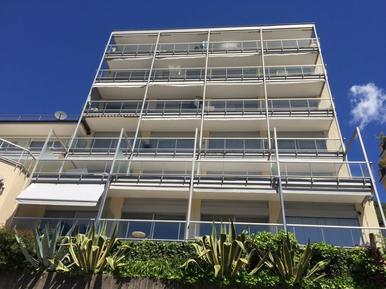 Für 2 Personen: Hübsches Apartment / Ferienwohnung in der Region Tessin