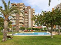 Holiday apartment 1296966 for 3 persons in Benidorm