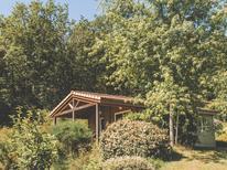 Casa de vacaciones 1297047 para 4 personas en Cazals