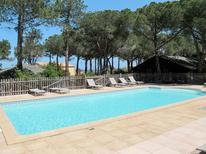 Holiday home 1297080 for 6 persons in Calvi