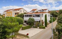Apartamento 1297111 para 3 personas en Mandre