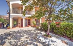 Ferienhaus 1297125 für 4 Personen in Imperia-Porto Maurizio