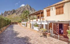 Ferienwohnung 1297137 für 4 Personen in Custonaci-Cornino