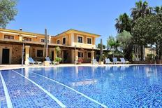 Vakantiehuis 1297211 voor 8 personen in Sancellas