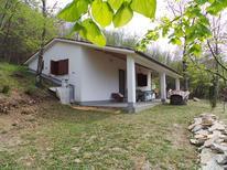 Villa 1297228 per 5 persone in Lupoglav
