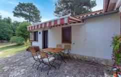 Ferienwohnung 1297241 für 3 Personen in Mugeba