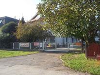 Appartamento 1297296 per 6 persone in Hajdúszoboszló