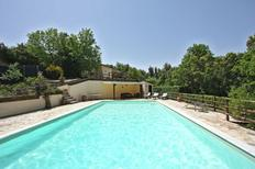 Holiday home 1297399 for 7 persons in Bettona