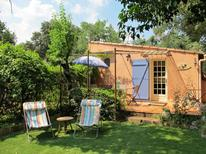 Holiday home 1297407 for 4 persons in Fox-Amphoux