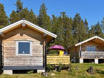 Holiday home 1297415 for 5 persons in Fengersfors
