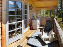 Holiday home 1297416 for 5 persons in Fengersfors