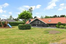 Holiday home 1297443 for 8 persons in Hummingen