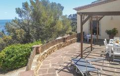Holiday home 1297452 for 5 persons in Tossa de Mar