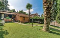 Dom wakacyjny 1297501 dla 6 osób w Scarlino