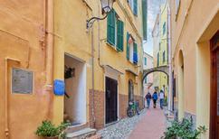 Rekreační byt 1297505 pro 5 osob v Santo Stefano al Mare