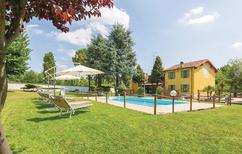 Ferienwohnung 1297526 für 6 Personen in Peschiera del Garda