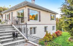 Rekreační byt 1297554 pro 2 dospělí + 1 dítě v Knappskog