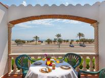 Holiday apartment 1297592 for 4 persons in Empuriabrava