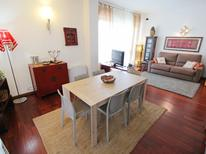 Rekreační byt 1297609 pro 4 osoby v Milán
