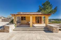 Ferienwohnung 1297624 für 4 Personen in Marina di San Gregorio