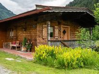Dom wakacyjny 1297670 dla 6 osób w Kirchberg in Tirol-Aschau